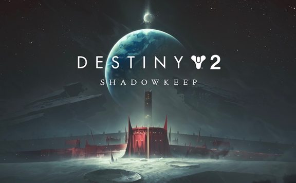 destiny 2 shadowkeep title 2 (1)