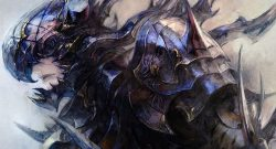 final fantasy xiv heavensward steam header