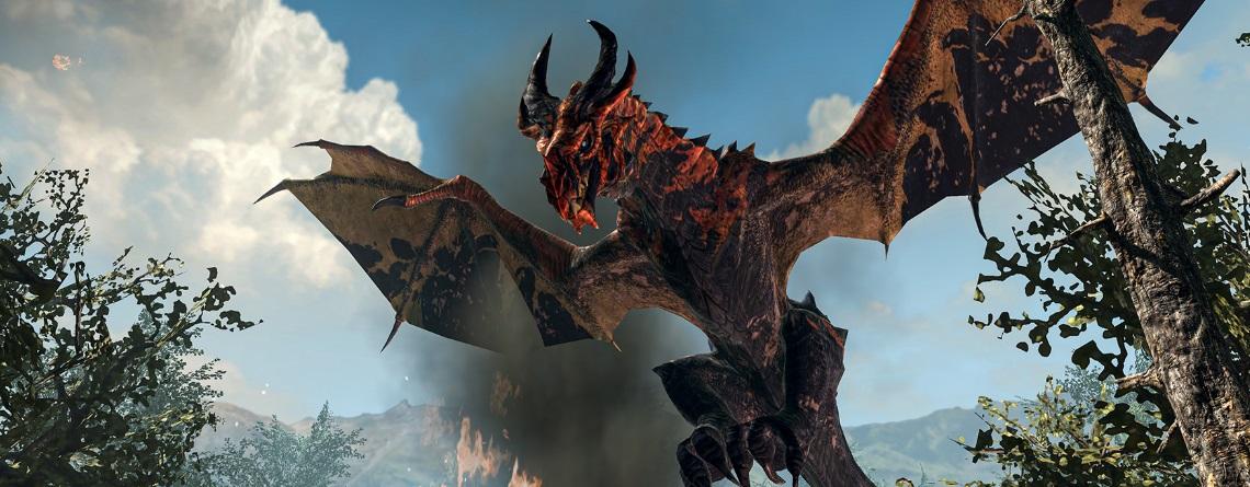 So hat es Elder Scrolls Blades jetzt geschafft, bei den Fans beliebt zu werden
