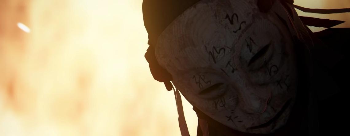 Warum der E3-Auftritt zu For Honor, den andere gut fanden, wahre Fans enttäuscht