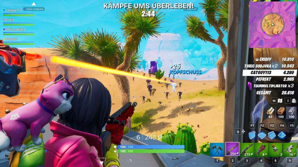 fortnite-neuer-modus-screenshots-12