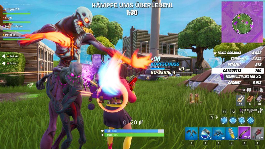 fortnite-neuer-modus-screenshots-24
