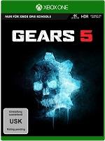 gears-5-packshot