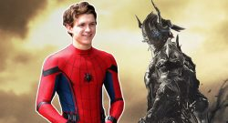 final fantasy xiv tom holland werbung header