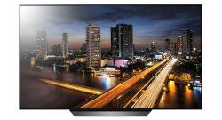 LG OLED 4K TV 65 Zoll bei MediaMarkt