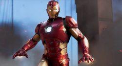 marvels-avengers-1-iron-man-only-titel-01