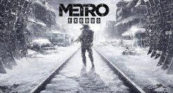metro exodus title 2 (1)