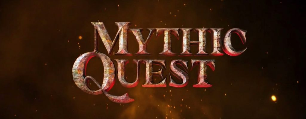 mythic quest title (1)