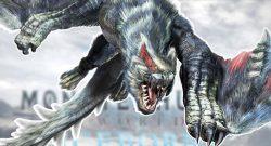 monster hunter world iceborne nargacuga header