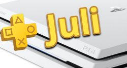 psplus_titel_juli