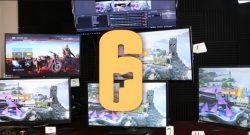 rainbow-six-siege-streamer-spielt-ganzes-team
