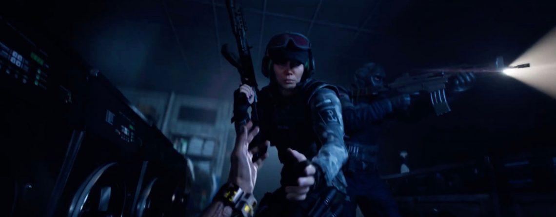 Quarantine will der neue Mega-Hit der PvE-Shooter werden – Das wissen wir