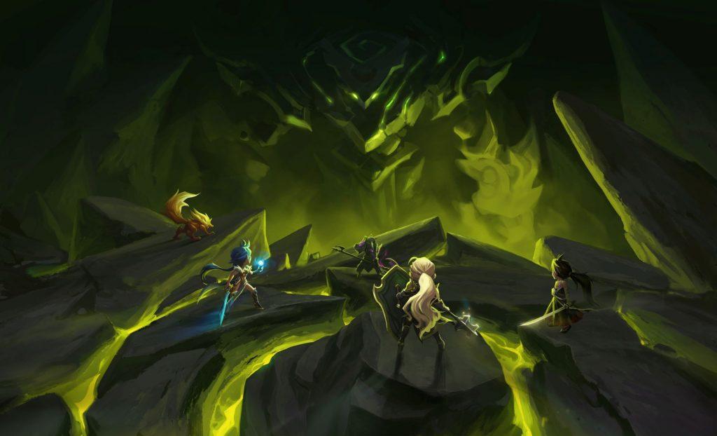 summoners-war-5-jahre-02