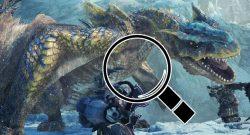 monster hunter world iceborne tigrex header