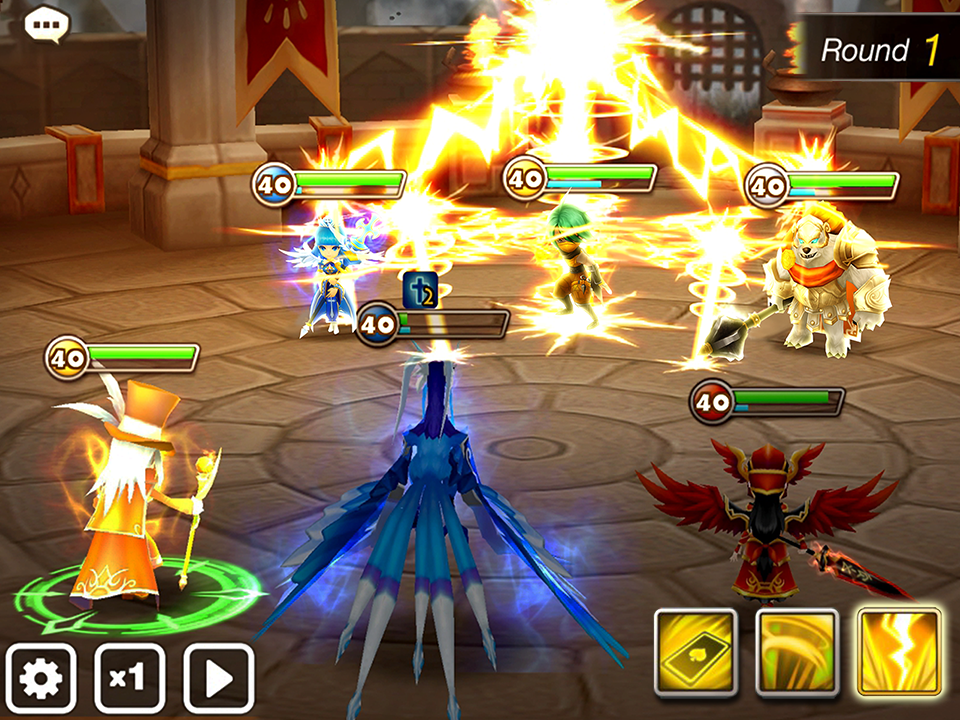 summoners-war-screen-01