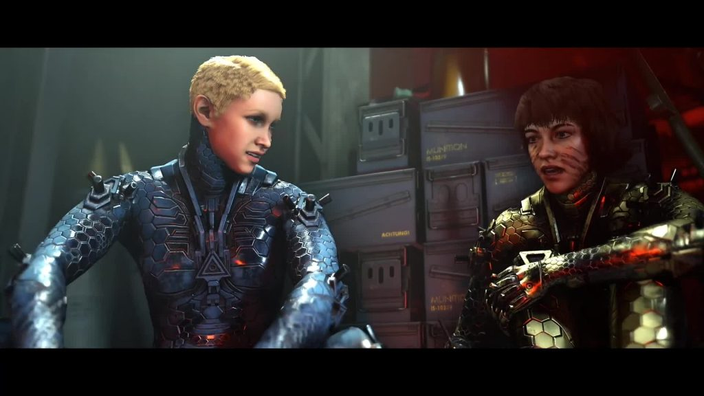 wolfenstein-screenshots-schwestern