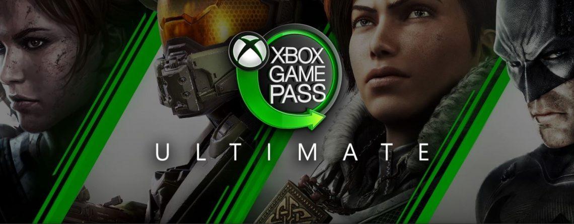 "Deal im Microsoft-Store löst Chaos bei Xbox Gold aus – ""Bester Deal aller Zeiten"""