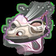 final fantasy XIV wüstengleiter