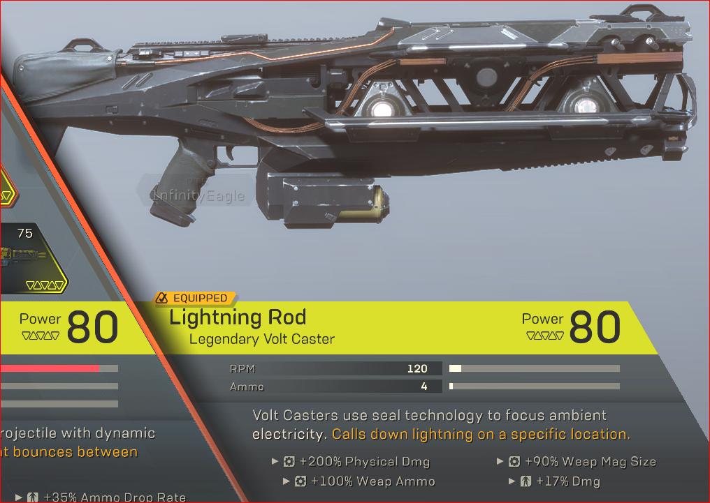 Anthem-Lightning-1