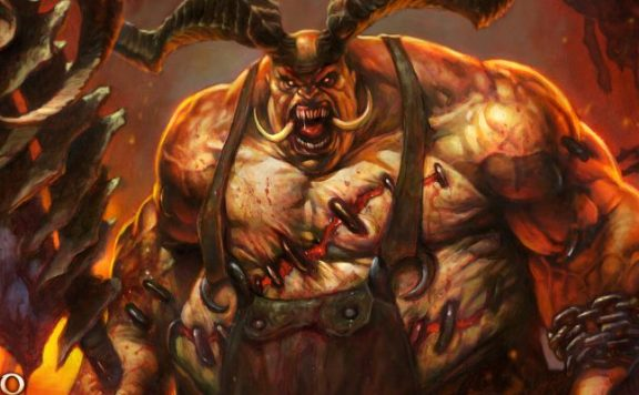 Diablo-3-Butcher