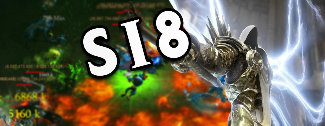 So verändert Patch 2.6.6. Season 18 in Diablo 3 – Die Änderungen