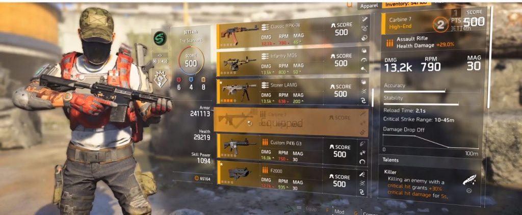 Division-2-Carbine-7