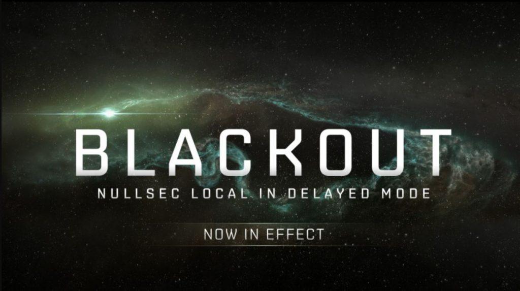EVE-Online-Blackout
