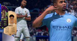 FIFA-Talente-Sturm-Header