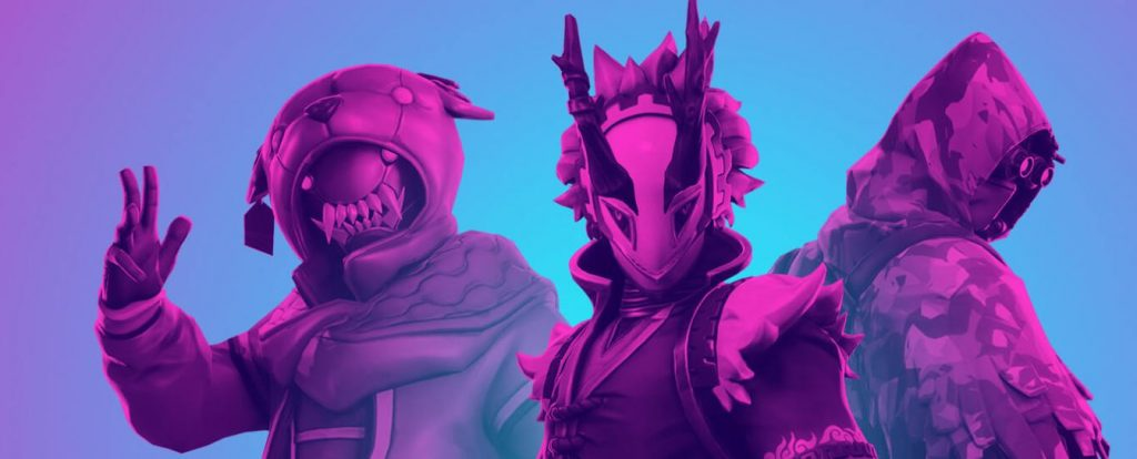 Fortnite-Trio-Cup