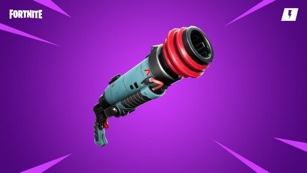Fortnite-plasma