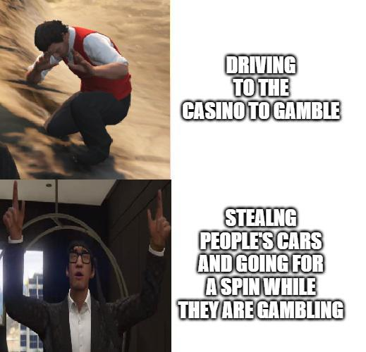 Free online poker for real money