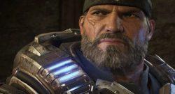 Gears 5 hat mehr als 3 Millionen Spieler – Microsoft tut aber auch alles dafür