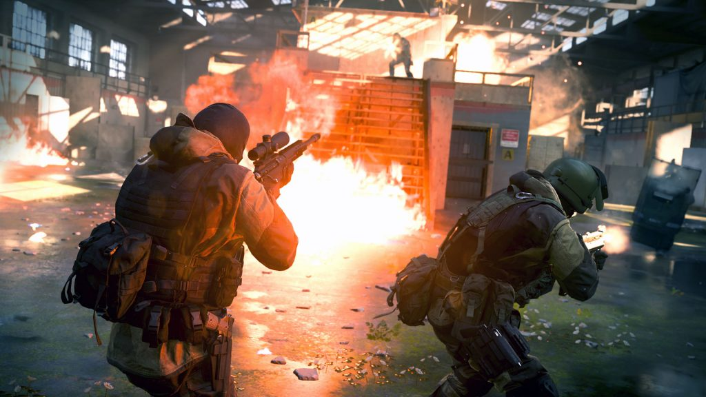 https://images.mein-mmo.de/magazin/medien/2019/07/Modern-Warfare-MP1.jpg