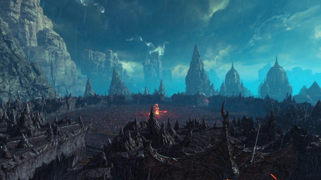 kingdom-under-fire-2-03