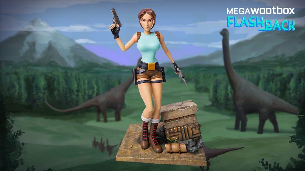 News-Méga-Flashback-LaraCroft