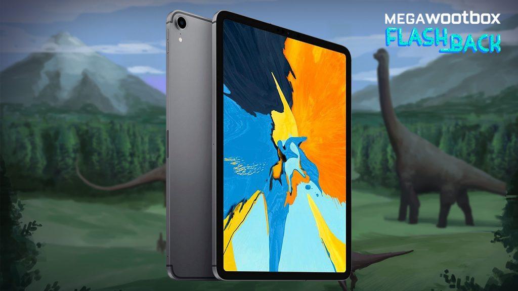News-Méga-Flashback-Tablet