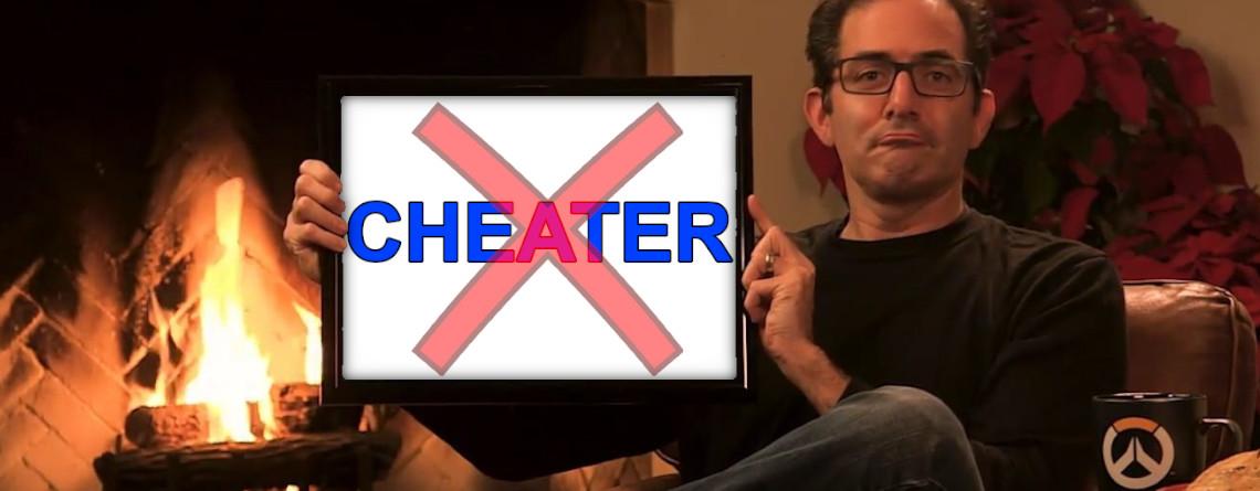 Overwatch geht härter gegen Cheater vor und ihr profitiert davon