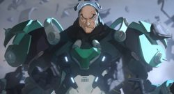 Overwatch Sigma title 1140×445