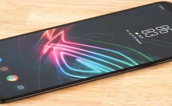 ROG-Phone2-Vollansicht