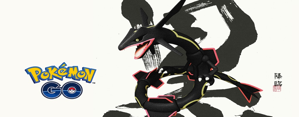 Pokémon GO: Heute Abend startet eine Raid-Stunde – Das müsst ihr wissen