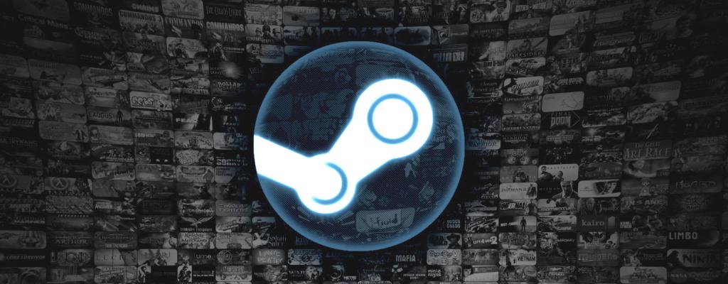Neues Feature auf Steam sagt dir, was du spielen sollst – Was kommt bei dir raus?