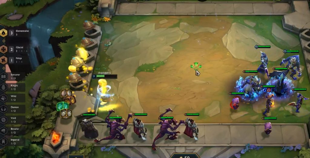 Teamfight-Tactics-DogDog