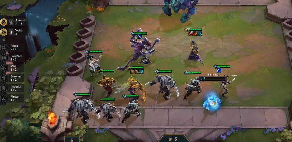 Teamfight-Tactics-Scarra