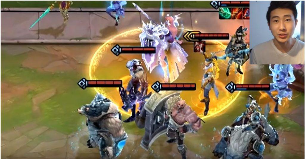 Teamfight_Tactics-Konter