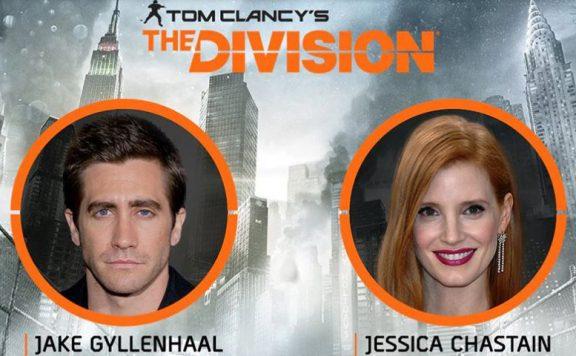The-Division-Film