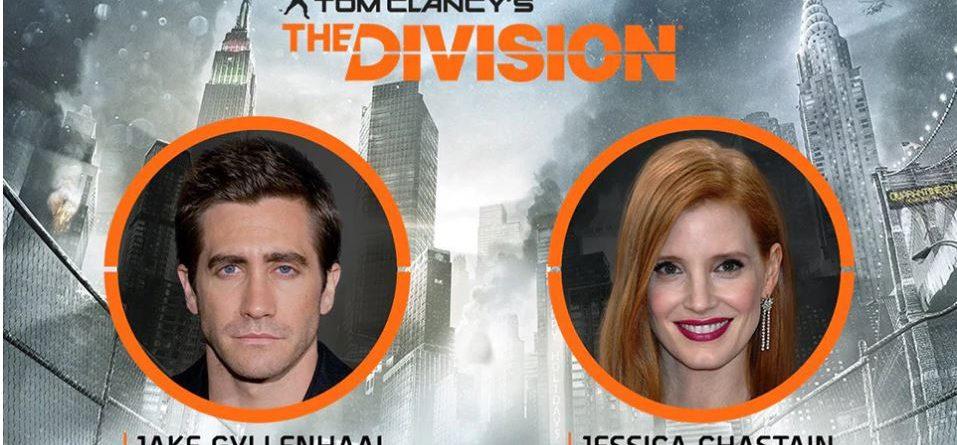 The Division 2 Film kommt exklusiv auf Netflix – Agenten klopfen fiese Sprüche