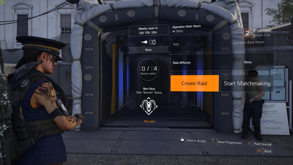 The_division-2-Testserver-raid