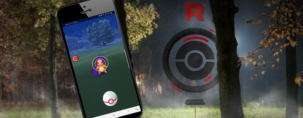 Pokémon GO: Alle aktuell erhältlichen Crypto-Pokémon und wie man sie besiegt