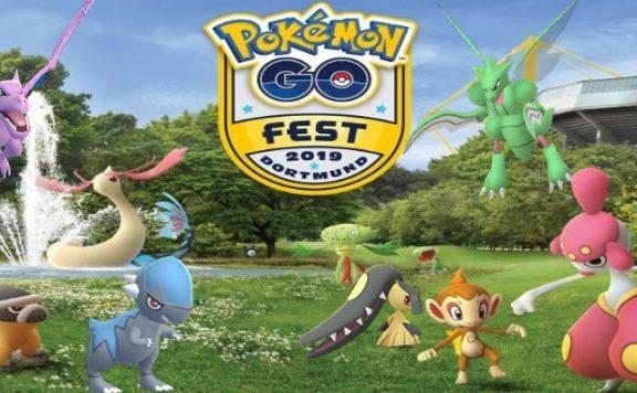 Titelbild GO Fest Spawns
