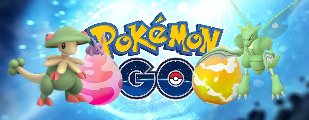 pokemon go top 50 header